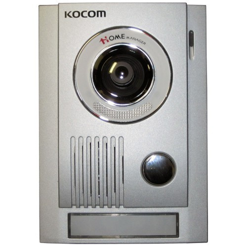 0070531_kocom-kcv-d372-and-kc-mc32-video-color-system