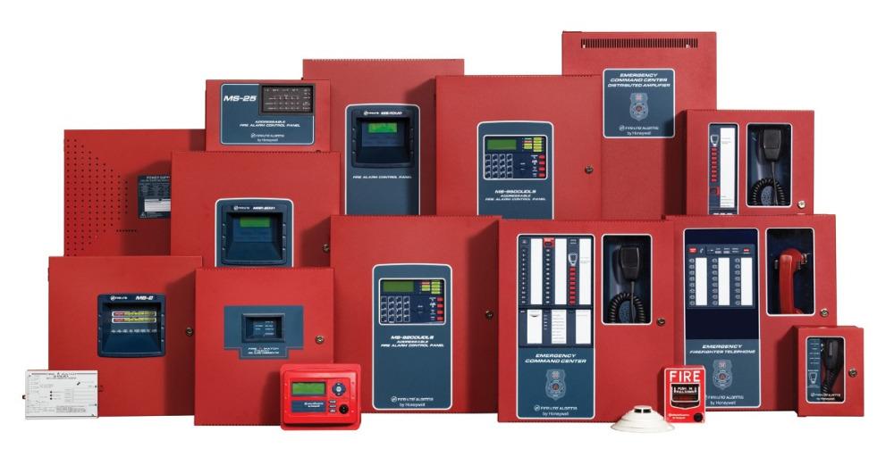 alarma-central-incendio-10-zonas-firelite-honeywell-u-l-22224-mla20226223080_012015-f