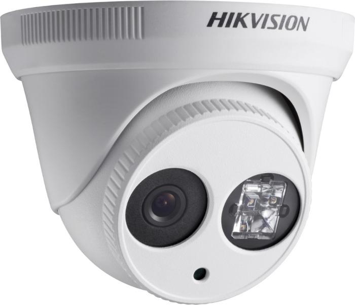 camara-de-seguridad-hikvision