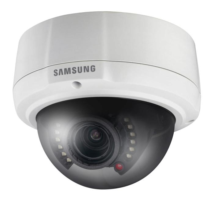 cctv-cameras-video-surveillance-infrared-dome-video-49923-5582683