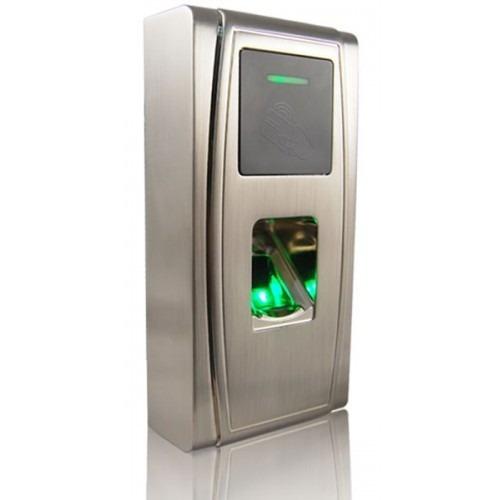 control-de-acceso-y-asistencia-ma300-huella-y-tarjeta-zkteco-921121-mpe20716452415_052016-o