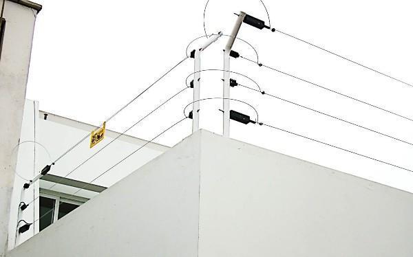 instalaciones-y-mantenimiento-de-cerco-electrico_2