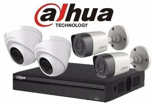 kit-4-camaras-de-seguridad-hd-720p-dahua-865511-mpe20594927511_022016-o