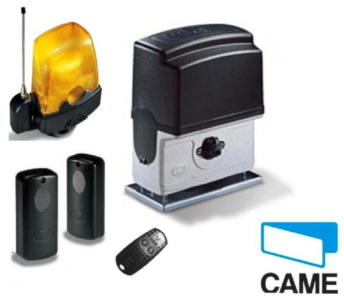 kit-came-bx-324