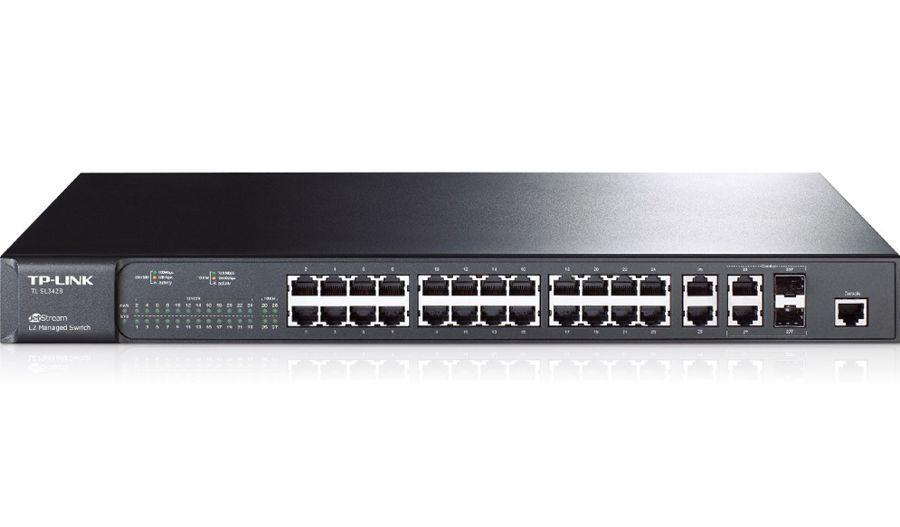switch-l2-de-24-puertos-de-10100mbps-4-pts-tl-sl3428-951801-mlm20410291513_092015-f