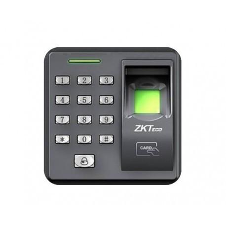 zk-x7-control-de-acceso-biometrico-200-huellas-algoritmo-10